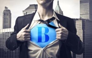 takes-boss-everyone-loves, leadership, relationships, behavior