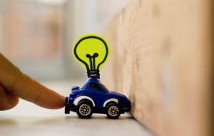 10-strategies-overcoming-creativity-block