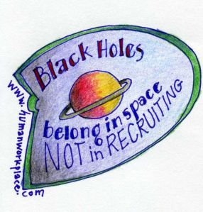 black-holes-belong-in-space-not-recruiting