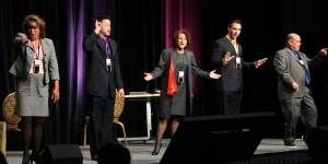 Presentation-Public-Speaking-Performance