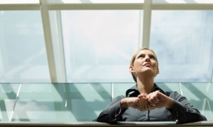 women-in-top-leadership-positions-in-business